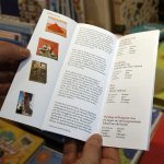 The Little Pharmacy Of Childrens Books - Inside