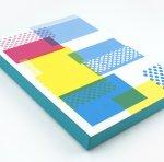 Paperzine box