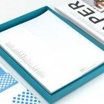 Paperzine