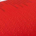 Plain Paper Surface Magazine Vincent Bijlo