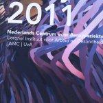 Stroomberg – Beroepsziekten in cijfers 2011, NCvB