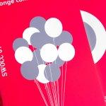Stroomberg – SWOCC publicatie 61