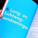 Stroomberg – Beroepsziekten in cijfers, NCvB