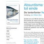 Stroomberg - Nederlands Letterenfonds - schwob.nl
